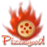 missing-image: /art/logos/mine/FlaminHotPizza.png