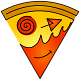 Pizzasgood's avatar