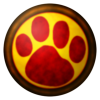 missing-image: http://www.browserloadofcoolness.com/misc-images/pizzapup2-smaller.png